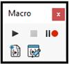tool_bar_option-3
