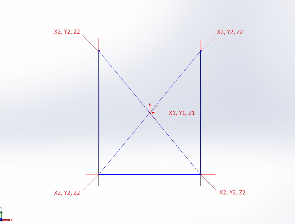 center-rectangle-parameter