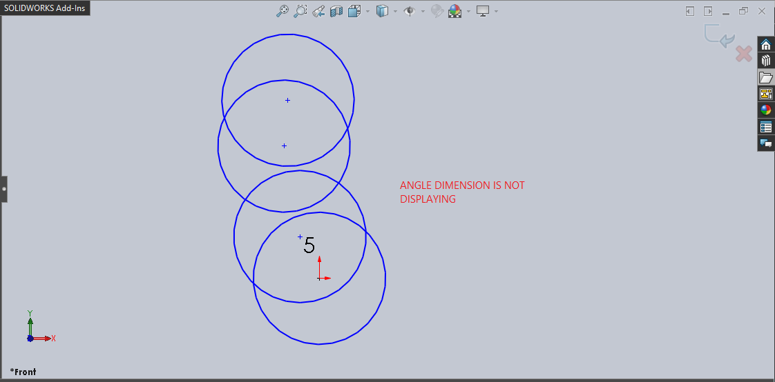 after-update-display-angle-dimension