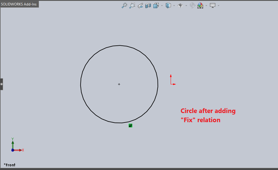 circle-after-fixed-relation