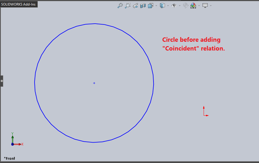 circle-before-coincident-relation