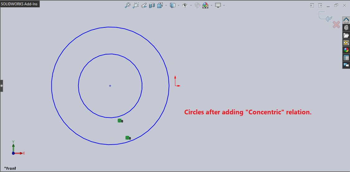 circles-after-adding-concentric-relation