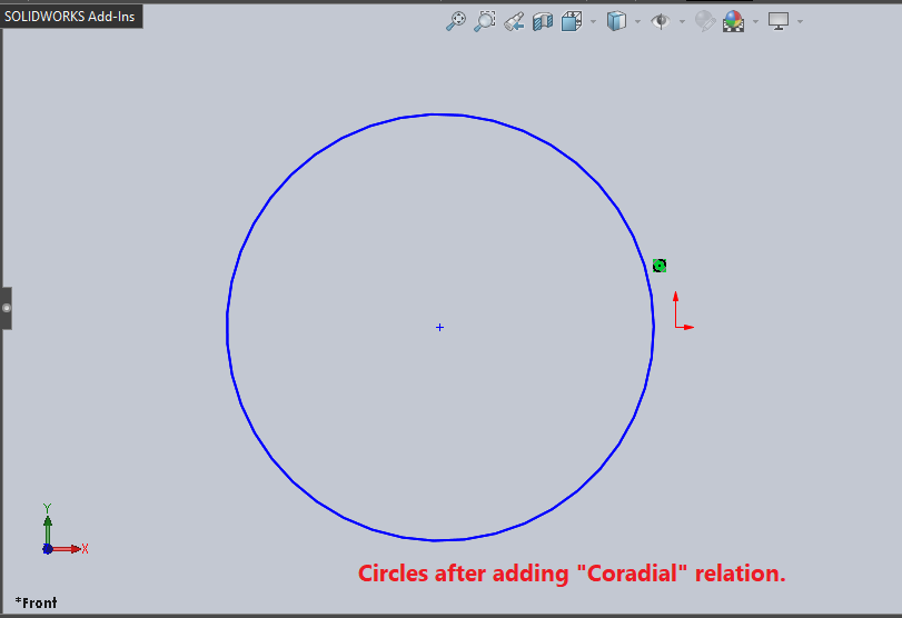 circles-after-adding-coradial-relation