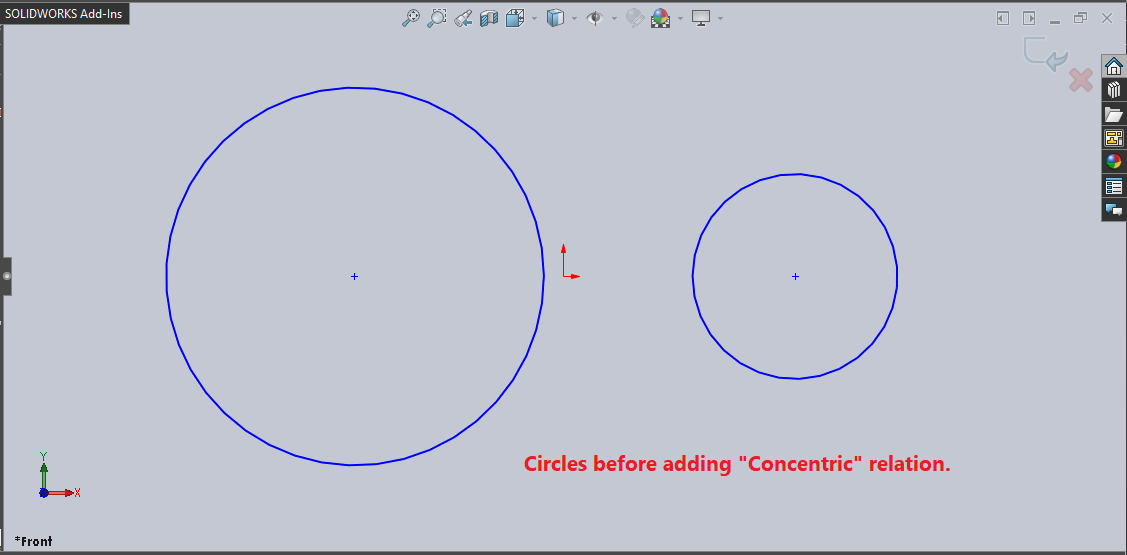 circles-before-adding-concentric-relation