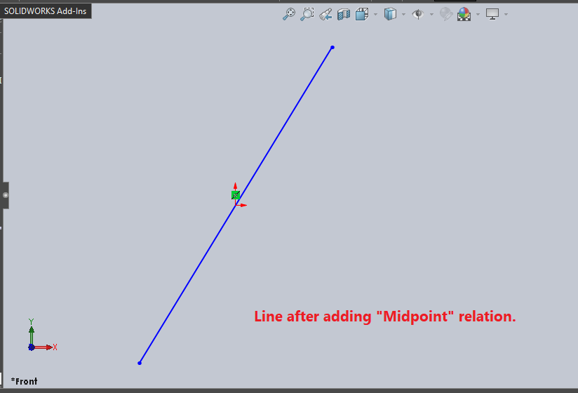 line-after-midpoint-relation
