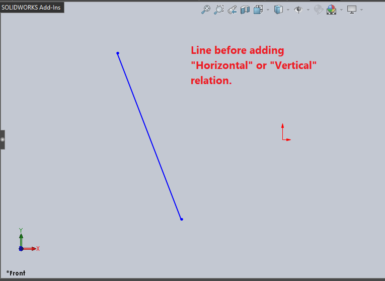 line-before-horizontal-or-vertical-relation