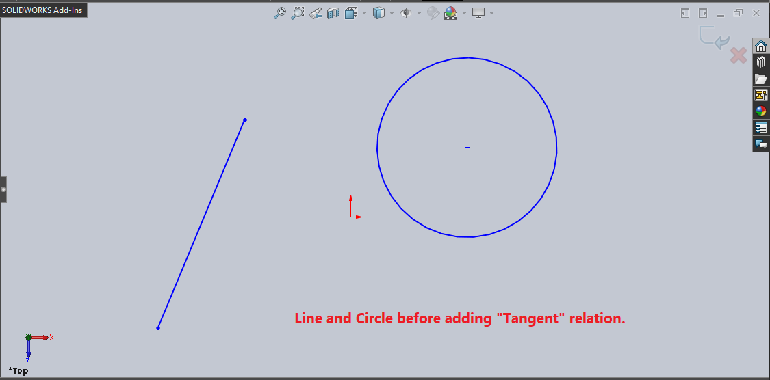 line-circle-before-adding-equal-curve-length-relation