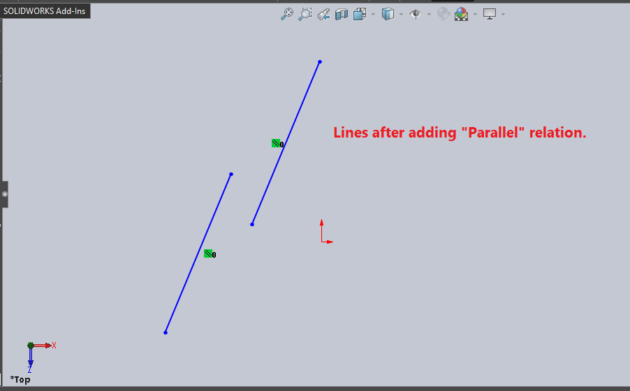 lines-after-adding-parallel-relation