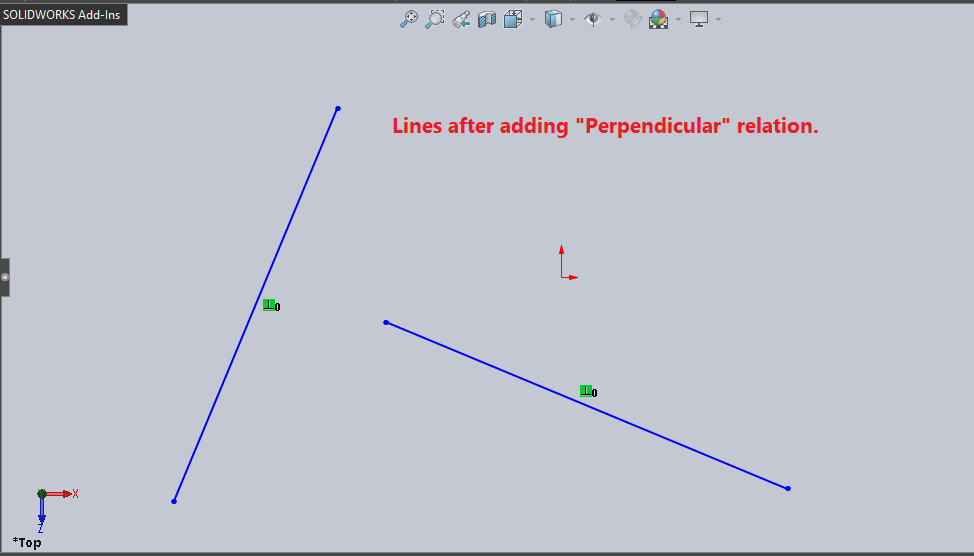 lines-after-adding-perpendicular-relation