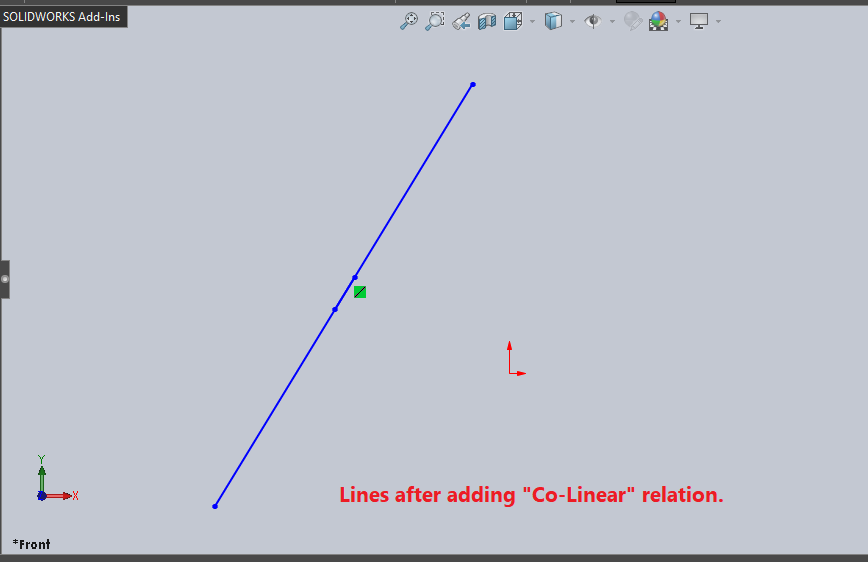lines-after-colinear-relation