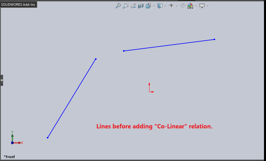 lines-before-addng-colinear-relation