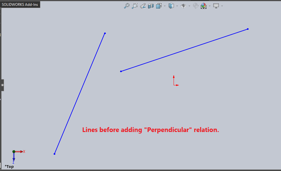 lines-before-addng-perpendicular-relation