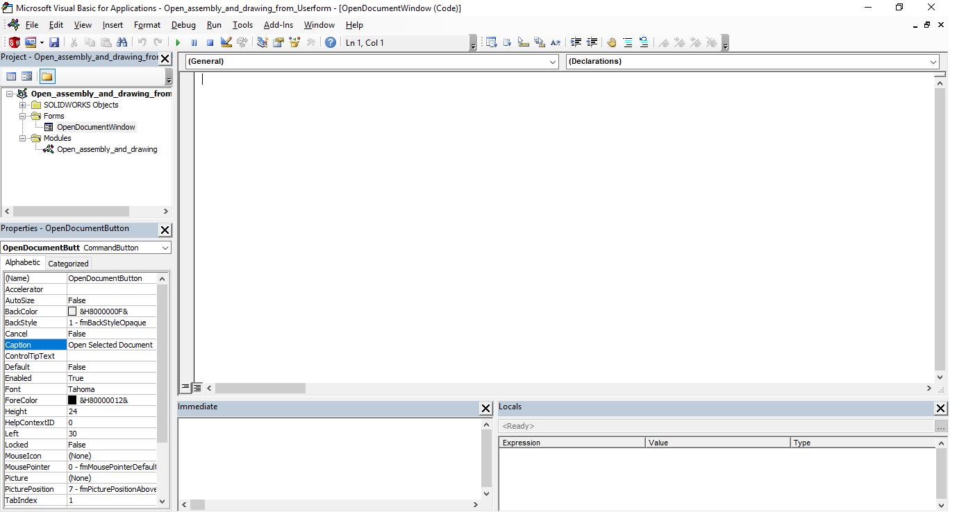 behind-userform-code-window