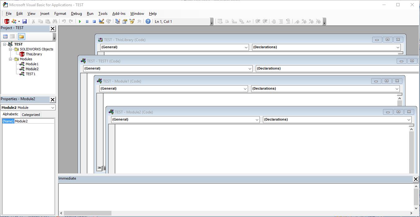 Visual-basic-editor