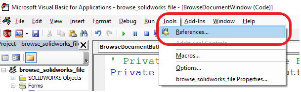 select-reference-option